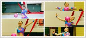 Ottawa gymnast bound for Special Olympics