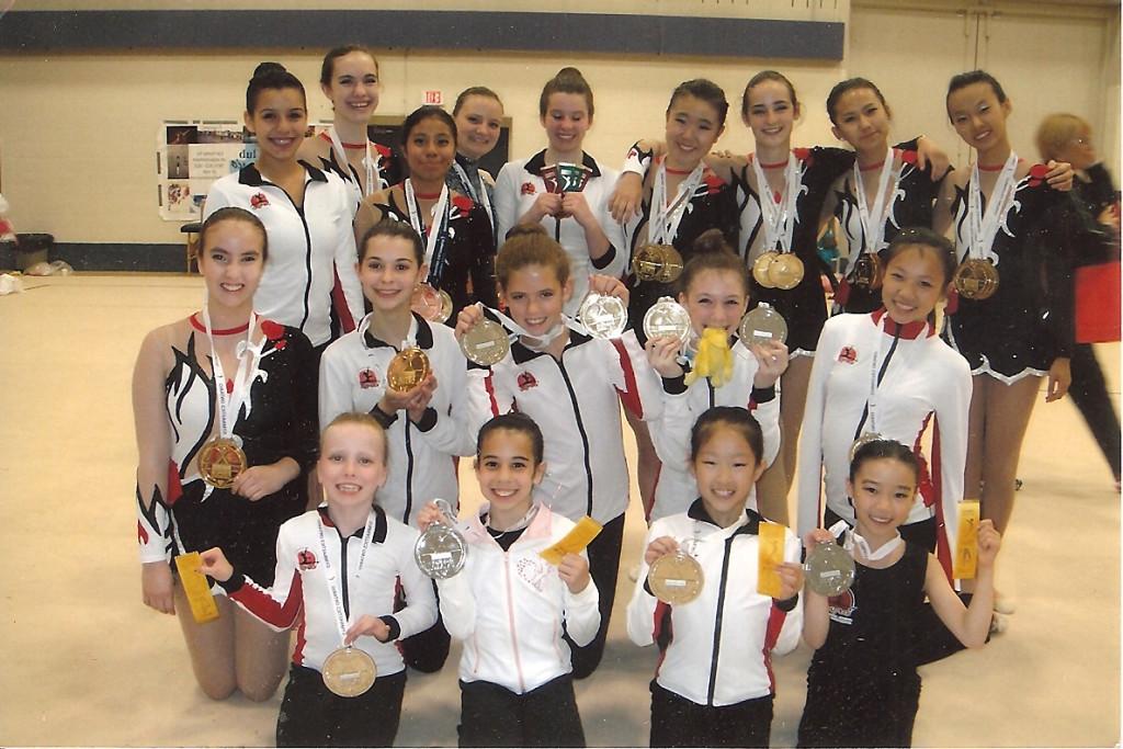medals1-1024x683