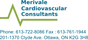 mcc-logo-with-address