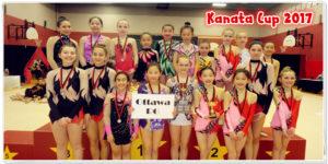 Kanata Cup 2017